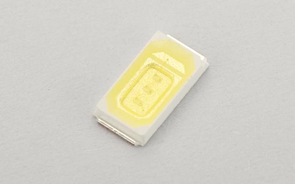 贴片LED发光fun88官网手机版5730系列