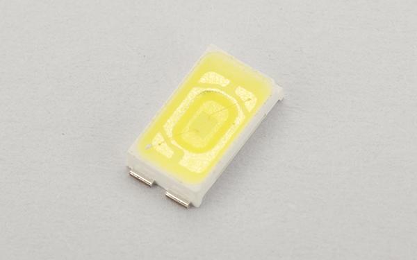 贴片LED发光fun88官网手机版5630系列