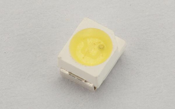 贴片LED发光fun88官网手机版3528系列
