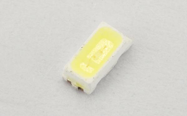 贴片LED发光fun88官网手机版3014系列