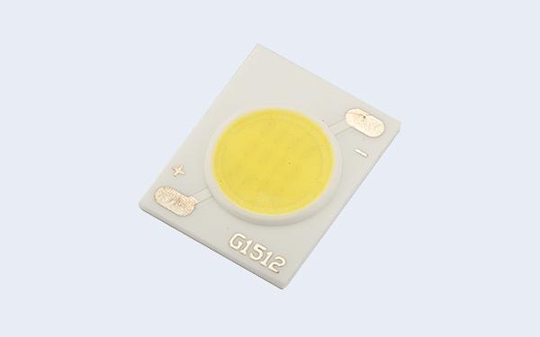 大功率SMDLED灯珠集成光源