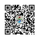 瑞广LED发光fun88官网手机版厂家二维码