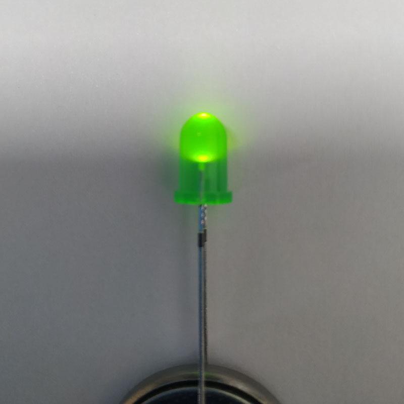 LED发光fun88官网手机版